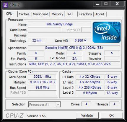 Intel Core i5-2400: Preview einer Sandy Bridge-CPU [anandtech.com] (11)