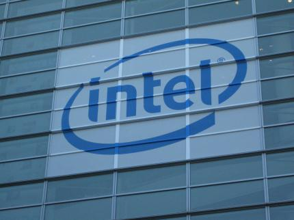 Intel investiert 5 Milliarden US-Dollar in neue Chipfabrik