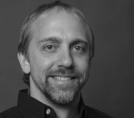 Richard Garriotts nächstes Projekt: Lord British will back to the roots