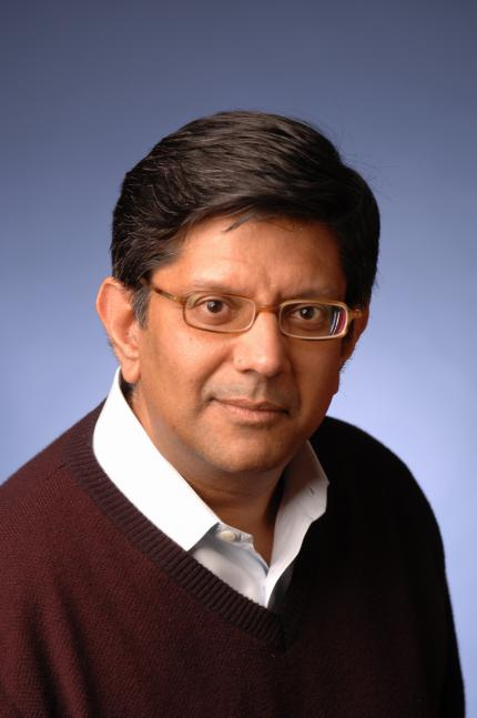 Anand Chandrasekher verlässt die Ultra Mobility Group von Intel.
