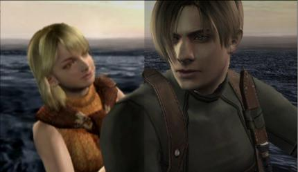 Resident Evil: Revival Selection im Video.