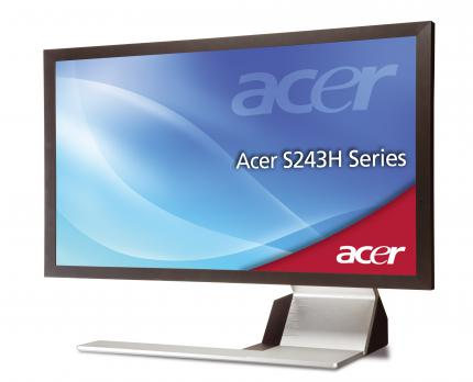 Acer S243H 03 rv