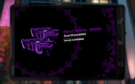 Saints Row The Third DX11 maxed & downsampled (59)