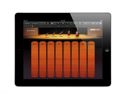 iPad 3: Der Apple-Tablet im Test plus Video