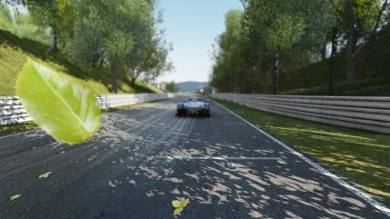 Project Cars: Entwickler-Interview zu DX11 samt Benchmarks plus die besten Screenshots (3)