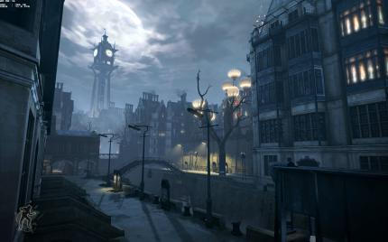 Dishonored im Test (14)