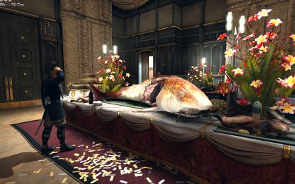 Dishonored im Test (16)