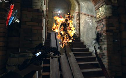 Dishonored im Test (17)
