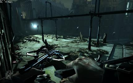 Dishonored im Test (25)