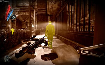 Dishonored im Test (3)