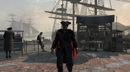 Assassin's Creed 3 im Test (6)