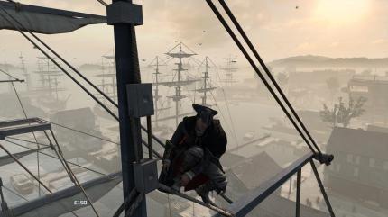 Assassin's Creed 3 im Test (4)