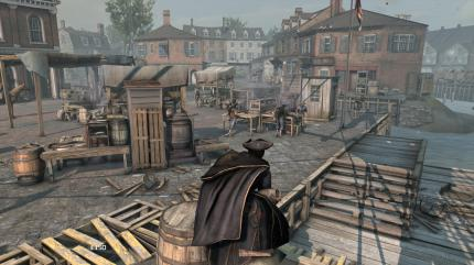 Assassin's Creed 3 im Test (7)