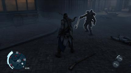 Assassin's Creed 3 im Test (37)