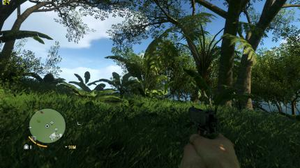 Far Cry 3 im Test (8)