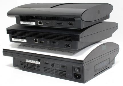 PCGH-Test: Playstation 3 Super Slim - Jetzt noch zugreifen