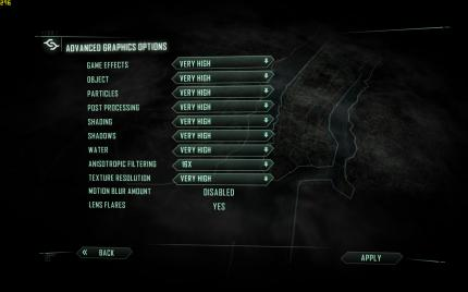 Crysis 3 MP Beta downsampled (51)
