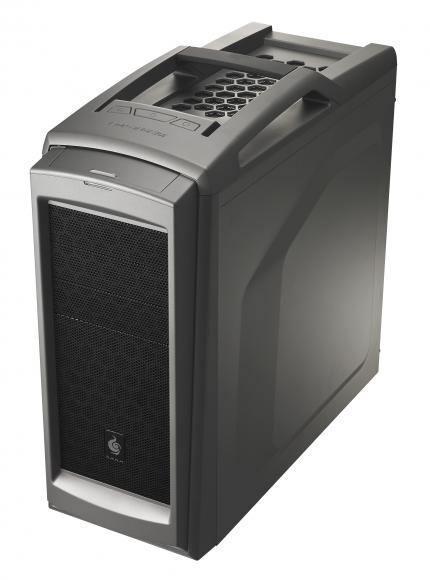 Cooler Master Storm Scout 2 Advanced ab sofort lieferbar (5)