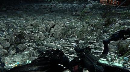 Crysis 3 im Technik-Test (14)