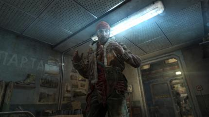 Metro Last Light in Full HD mit 4x SSAA (2)