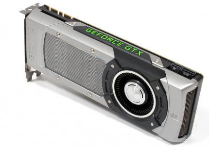Geforce GTX 770 im Test: Leistungsaufnahme, Lautheit, Boost 2.0