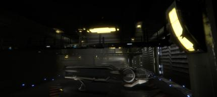 Star Citizen: Der Discount-Hangar (4)