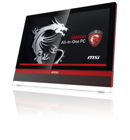 MSI AG2712A: All-in-One-PC mit 27 Zoll großen Touchscreen angekündigt (2)