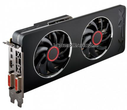 TEST XFX R7970 Double Dissipation 023 25 Vorschau PCGHX  (1)