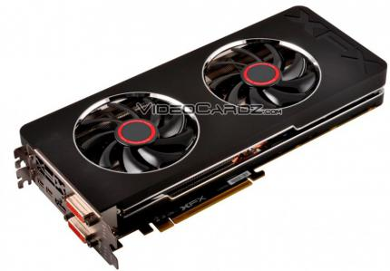 TEST XFX R7970 Double Dissipation 023 25 Vorschau PCGHX  (2)