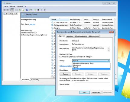 SSD einbauen und einrichten: PCI Express, M.8, NVME