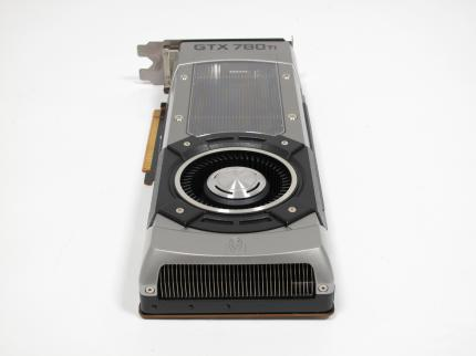 Nvidia Geforce GTX 780 Ti im PCGH-Test (15)