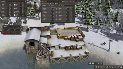 Banished im PCGH-Check (8)
