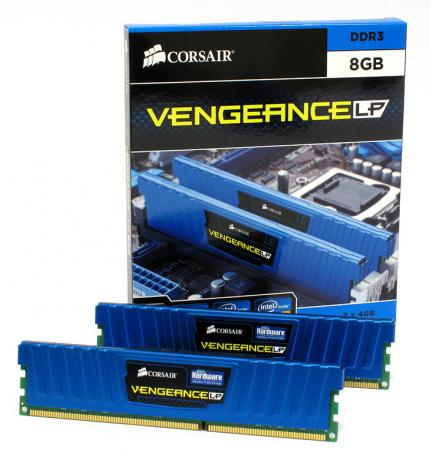 Corsair Vengeance Low Profile PCGH-Edition (1)