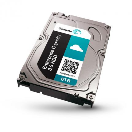 Seagate Enterprise Capacity 3.5 HDD v4 (3)