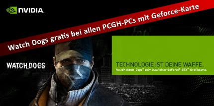 Watch-Dogs-Aktion