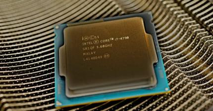 Haswell-Refresh im Test
