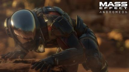 Mass Effect Andromeda (17)