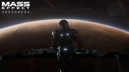 Mass Effect Andromeda (21)