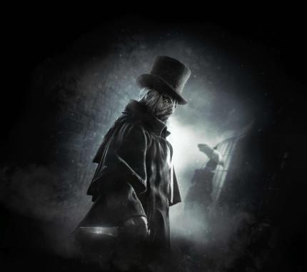 Assassin's Creed Syndicate: DLC Jack The Ripper angekündigt (2)