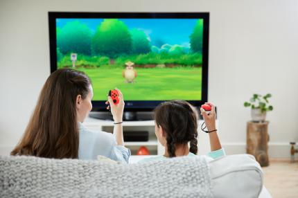 Acheter jeux nintendo switch zoné nintendo ds roms