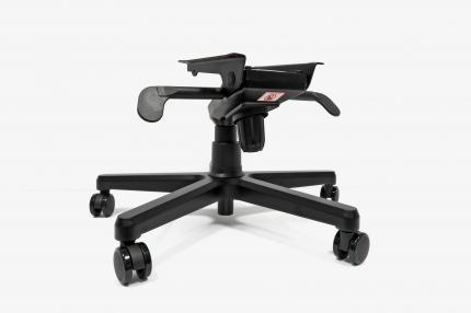 Gaming Chair Test 2019 Kaufberatung Und Gaming Stühle Im Vergleich