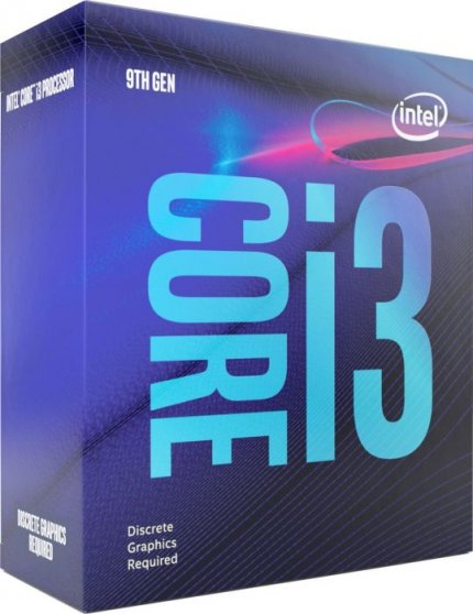 Die besten Deals des Tages: Grid 2 (PC) gratis, Intel Core