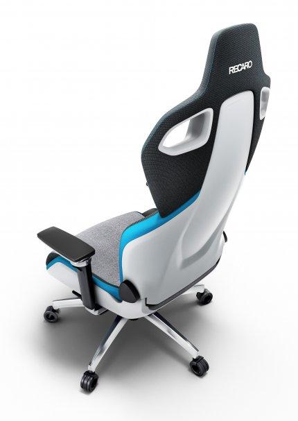 Chair Stühle Im Test 2019Kaufberatung Vergleich Und Gaming H9YEWDI2
