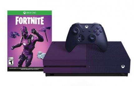 Die Besten Deals Des Tages Coole Angebote Rund Um Ps4 Und Xbox