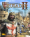 Cover Packshot von Stronghold Crusader 2