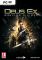 Cover Packshot von Deus Ex: Mankind Divided