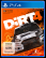 Cover Packshot von Dirt 4