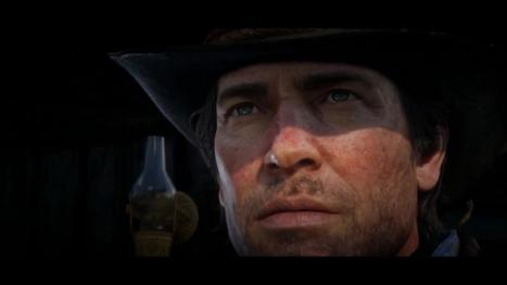 Red Dead Redemption 2: Trailer No. 3 for Western Action