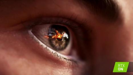 DirectX Raytracing: Nvidia erklärt die Technik