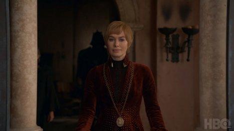 Game of Thrones: Erster Teaser zu Episode 5 von Staffel 8